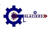 cold storage system from GLACIERS TECHNICAL SERVICES