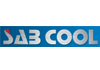 cold storage companies from SABCOOL COMPANY LLC