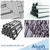 high pressure pneumatic valve from AKASH STEEL CRAFT - STAINLESS STEEL MANUFACTURER
