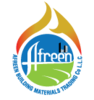 hdpe piping services from AFREEN BUILDING MATERIALS TRADING CO LLC