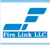 fire extinguisher from FIRE LINK GENERAL MAINTENANCE LLC