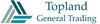 calibration equipment from TOPLAND GENERAL TRADING LLC