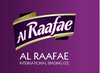 frozen meat from AL RAAFAE INTERNATIONAL TRADING FZE
