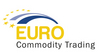 global positioning systems from EURO COMMODITY TRADING