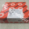 miniature bearings from ING TECHNOLOGY CO.,LIMITED