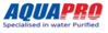 commercial chemicals from WATER PURIFICATION EQUIPMENT