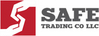 safe vaults from SAFE TRADING CO. LLC
