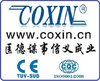 air conditioning district cooling utility from SHANGHAI COXIN AUTO. EQUIPMENT CO., LTD.