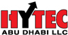 trailers equipment & parts from HYTEC ABU DHABI LLC