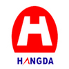 battery bottom bar from SHENZHEN HANGDA COMMUNICATION TECHNOLOGY CO;LTD