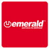 hand tools sets from EMERALD METAL EQUIPMENT AND TOOLS TRADING CO. LL
