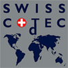 storage systems from SWISS CORP FOR DESIGN AND TECHNOLOGY TRADING LLC