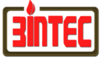 industrial safety products from BIN SAUD TECHNICAL TRADING EST. (BINTEC)