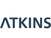 construction claim consultants from ATKINS