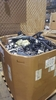su kam scrap batteries from FOURTEEN STAR TECHNICAL SERVICES