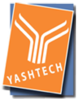 barcode scanner from YASHTECH SERVICES FZC