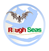 power tools suppliers from ROUGH SEAS SHIP CHANDLERS LLC