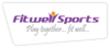 courier services from FITWELL SPORTS LLC