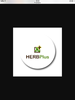consultants for products design marketing market research projects and development from HERBPLUS