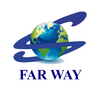 office supplies from FAR WAY GENERAL TRADING LLC