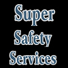safety equipment from SUPER SAFETY SERVICES