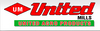 agriculture herbicide from UNITED AGRO PRODUCTS