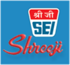 food processors & manufacturers from SHREEJI EXPELLER INDUSTRIES