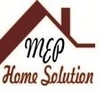 building cleaning from MEP HOME MAINTENANCE SOLUTION LLC DUBAI