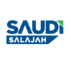 recirculating chillers from SAUDI SALAJAH