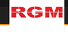 electrical contractors & electricians from RGM BUILDING CONTRACTING LLC