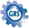 bearings from GRAND SEAL MACHINES SPARE PARTS TR LLC