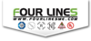 trailers equipment & parts from FOUR LINES INDUSTRIES LLC
