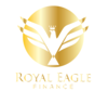 color matching (computerised) from  ROYAL EAGLE FINANCE