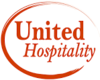 coffee cakes from UNITED HOSPITALITY