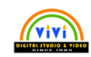 photographers digital from VIVI STUDIO LLC