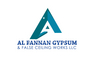 partitions from AL FANNAN GYPSUM & FALSE CEILING WORKS