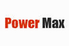 electro mechanical contractors from POWER MAX TRADING