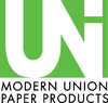 leather box manufacturer from MODERN UNION PAPER PRODUCTS