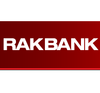 agricultural growing media from RAKBANK