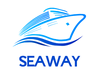 electrical safety products from SEAWAY MECHANICAL & ELECTRICAL EQUIPMENT LLC