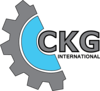 color matching (computerised) from CKG INTERNATIONAL FZE