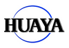 irrigation contractors consultants from LAIWU HUAYA POLYMER SCI.&TECH CO.,LTD