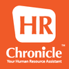 multichannel data logger from HR CHRONICLE
