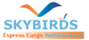 cargo services from SKYBIRDS EXPRESS CARGO SERVICES L.L.C
