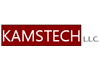 flame proof luminaries from KAMSTECH TRADING LLC