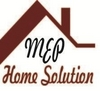 electrical contractors & electricians from MEP HOME, VILLA MAINTENANCE DUBAI, ANNUAL MAINTENANCE DUBAI