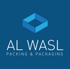 impact sprinkler from AL WASL PACKING AND PACKAGING