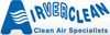industrial air system from AIRVERCLEAN FZC