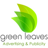 black salt from GREENLEAVES ADVERTISING & PUBLICITY