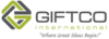 interior decorators & designers supplies from GIFTCO